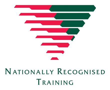 nrt_logo_2