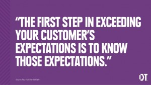 4-ways-brands-can-exceed-customer-expectations-24-638